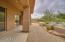 7418 E QUIEN SABE Way, Scottsdale, AZ 85266