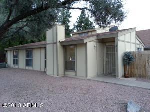 12445 N 21ST Avenue, 29, Phoenix, AZ 85029