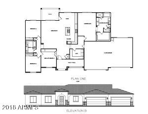 30439 N Bernie Lane, Queen Creek, AZ 85142