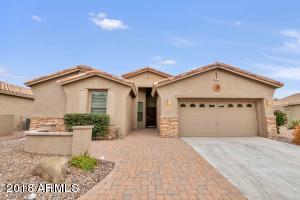 9836 E STONEY VISTA Drive, Sun Lakes, AZ 85248