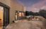 11011 E TAMARISK Way, Scottsdale, AZ 85262