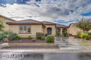 15851 W DESERT HILLS Drive, Surprise, AZ 85379