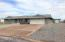 8370 W SANTA CRUZ Boulevard, Arizona City, AZ 85123