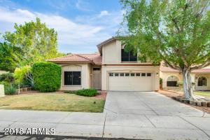 15621 S 37TH Way, Phoenix, AZ 85048