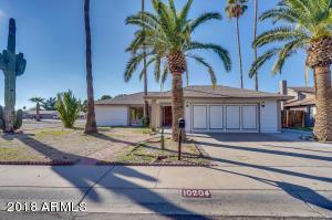 10204 N 46TH Drive, Glendale, AZ 85302