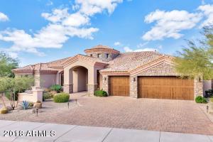 10442 N 133RD Street, Scottsdale, AZ 85259