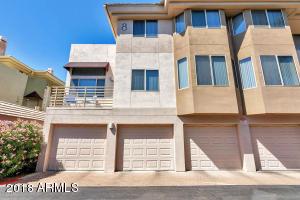 4343 N 21ST Street, 122, Phoenix, AZ 85016