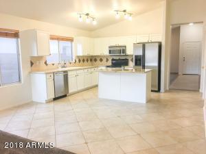 2897 E TERRACE Avenue, Gilbert, AZ 85234