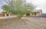 6230 W MARY JANE Lane, Glendale, AZ 85306