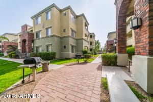 3302 N 7TH Street, 242, Phoenix, AZ 85014