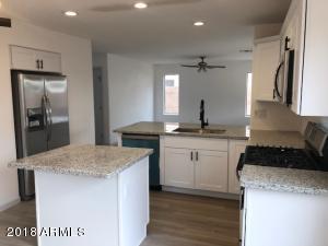 16647 W MELVIN Street, Goodyear, AZ 85338