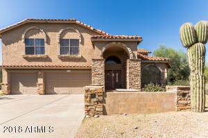 26340 N 82 Street, Scottsdale, AZ 85255