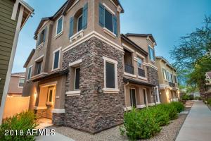34848 N 30TH Avenue, Phoenix, AZ 85086