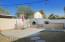 614 W WAGNER Court, Gilbert, AZ 85233