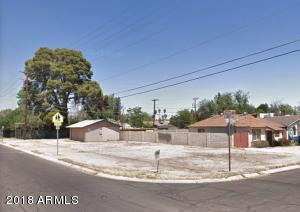 2148 W ELM Street, 24, Phoenix, AZ 85015
