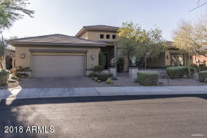 17504 N 100TH Way, Scottsdale, AZ 85255