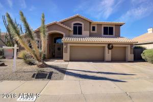 29822 N 51ST Place, Cave Creek, AZ 85331