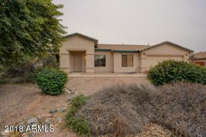 2511 E MILKY Way, Gilbert, AZ 85295