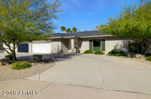1934 E AURELIUS Avenue, Phoenix, AZ 85020