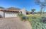6930 E LEISURE Lane, Carefree, AZ 85377
