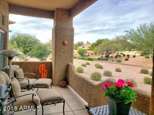 9100 E RAINTREE Drive, 122, Scottsdale, AZ 85260