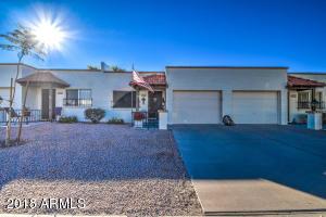 4501 E CAROL Avenue, 56, Mesa, AZ 85206