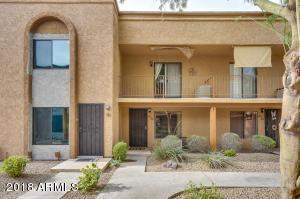 3501 N 64th Street, 10, Scottsdale, AZ 85251
