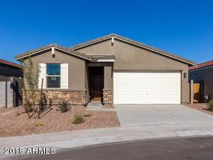 9722 W ATLANTIS Way, Tolleson, AZ 85353
