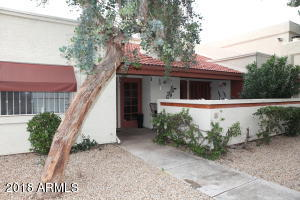 3535 W MONTE CRISTO Avenue, 107, Phoenix, AZ 85053