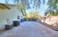 909 E JUANITA Avenue, Gilbert, AZ 85234