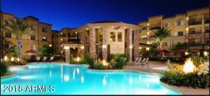 5450 E DEER VALLEY Drive, 3221, Phoenix, AZ 85054