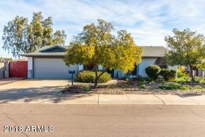 17833 N 49TH Avenue, Glendale, AZ 85308