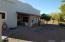 9778 E FORTUNA Avenue, Gold Canyon, AZ 85118