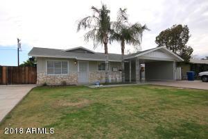 517 W IVANHOE Street S, Chandler, AZ 85225