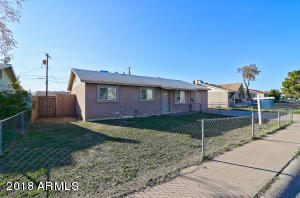 5544 N 61ST Lane, Glendale, AZ 85301