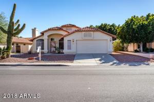 5131 W Oraibi Drive, Glendale, AZ 85308