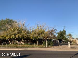 221 N TREKELL Road, Casa Grande, AZ 85122