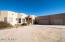 19546 W SOFT WIND Drive, Surprise, AZ 85387