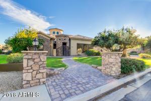 2438 S PEACOCK Place, Chandler, AZ 85286