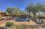 40472 N SPUR CROSS Road, Cave Creek, AZ 85331