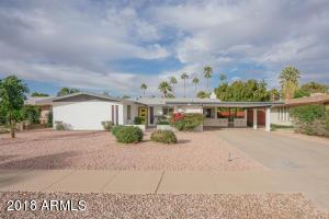 410 E SAGEBRUSH Street, Litchfield Park, AZ 85340