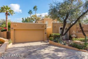 732 E PEORIA Avenue, Phoenix, AZ 85020