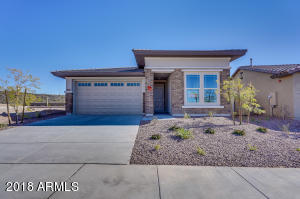29695 N 114TH Lane, Peoria, AZ 85383