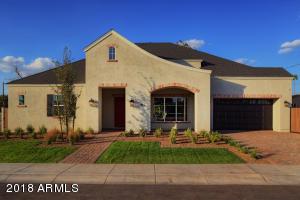 645 W ECHO Lane, Phoenix, AZ 85021