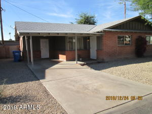 3302 E PINCHOT Avenue, 8, Phoenix, AZ 85018