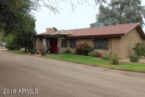 18734 E Via De Palmas, Queen Creek, AZ 85142