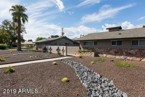 3024 N 39TH Street, Phoenix, AZ 85018