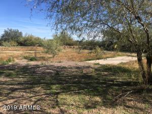 22459 N 27TH Avenue, 5, Phoenix, AZ 85027