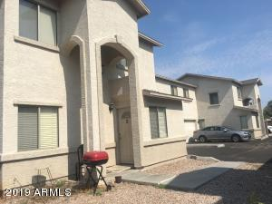 2205 W MORTEN Avenue, Phoenix, AZ 85021