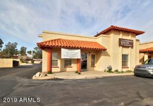 1923 N TREKELL Road, Casa Grande, AZ 85122